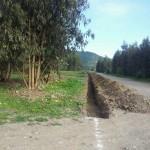 Aguas andinas lsla de maipo (4)