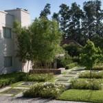 construccion y diseno de jardines 11