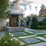 construccion y diseno de jardines 12