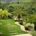 construccion y diseno de jardines 13