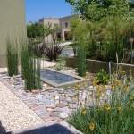 construccion y diseno de jardines 15