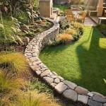 construccion y diseno de jardines 2
