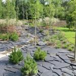 construccion y diseno de jardines 25
