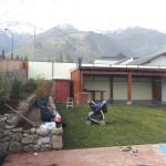 Las Pircas 7